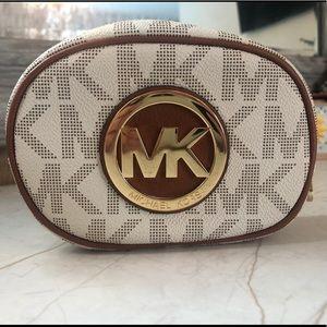 MK mini bag